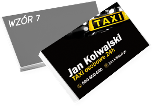 TAXI_7.png